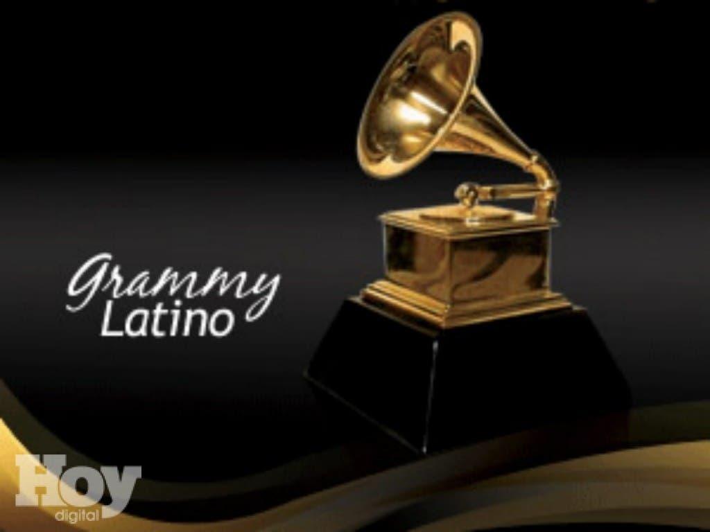 Grammy-Latino