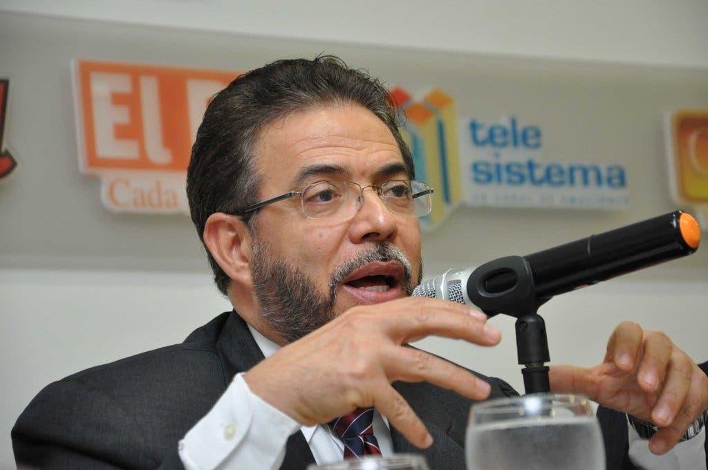 Guillermo Moreno pide se disponga orden de captura contra diputado gestó fuga pilotos