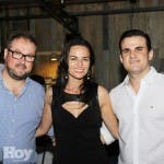 Javier Garrido, Silvia Ortega y Jarier Mungi (1280x853)