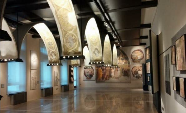Museo 4