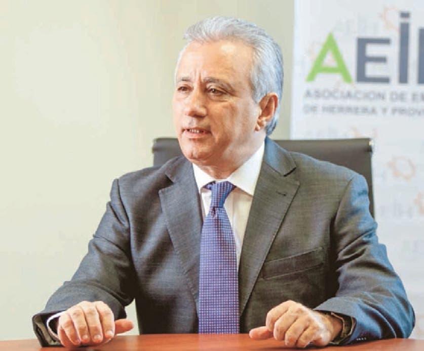 Industriales de Herrera creen atinadas  designaciones en DGII y Bandex