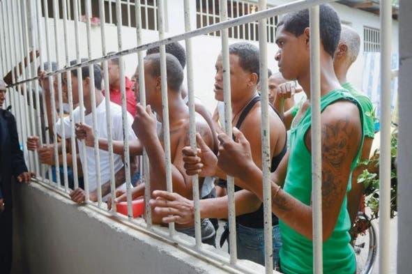 Salud Pública dice invertirá US$500 mil en prevención tuberculosis en cárceles