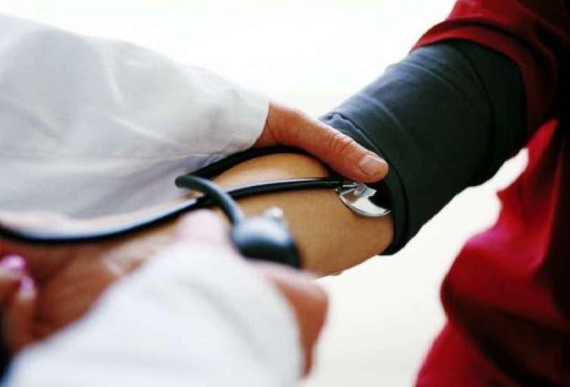 Red de Salud en RD