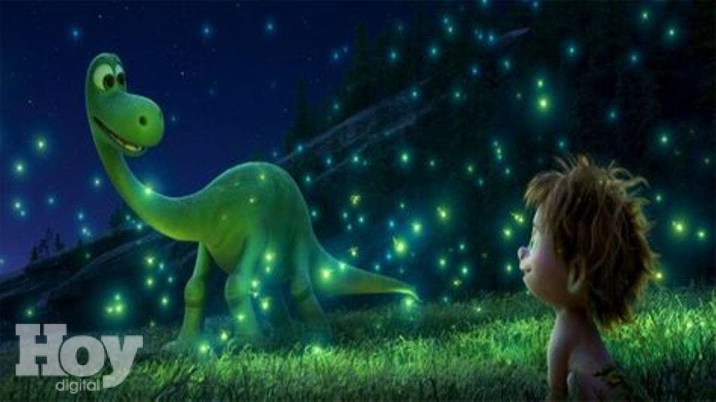 The-Good-Dinosaur-Foto-datainfoxcom_LRZIMA20151124_0049_11