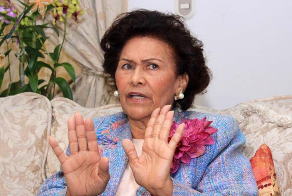 Defensora del Pueblo pide estar pendiente para evitar confrontaciones en marcha