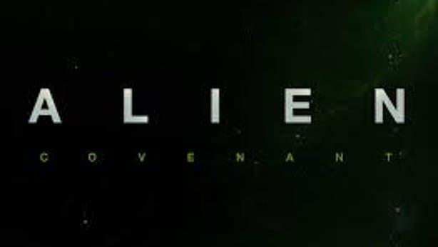 alien_4710_1