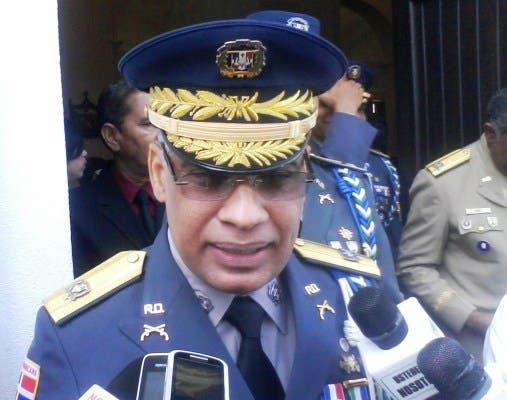 Resultado de imagen para neyvi perez sanchez subjefe policia