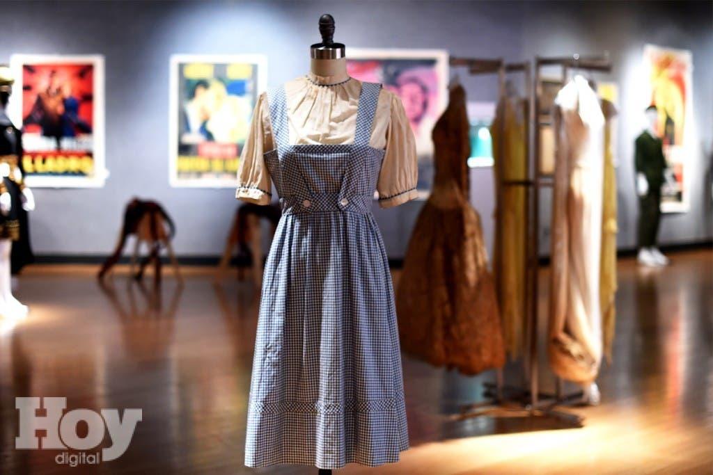 judy-garland-mago-oz-vestido