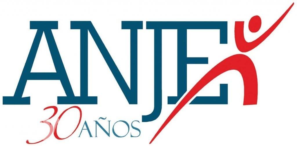 logo-anje