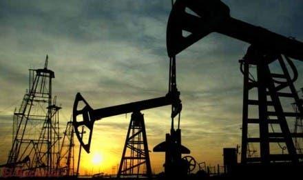 petroleo_energia-440x261