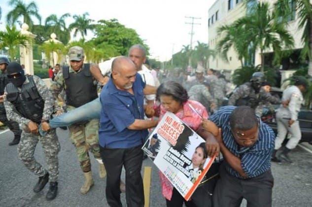 protesta-OISOE-5-633x420