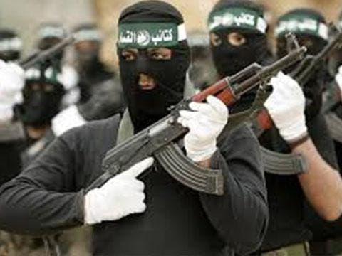 terrorismo_isis_elmed.io_