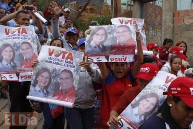 venezuela-750x500-662x441