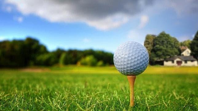 vivir-al-lado-de-un-campo-de-golf--644x362