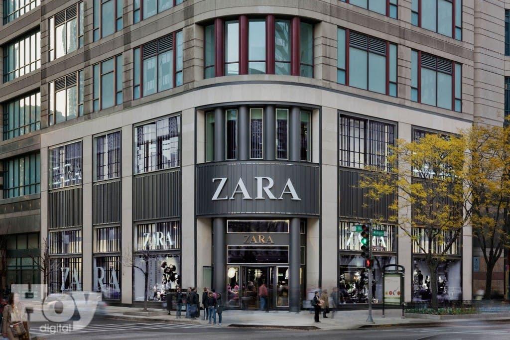 zara-uniqlo-hm-hm-fast-fashion-moda-modaddiction-empresas-marcas-brands-firms-trends-tendencias-market-mercado-6