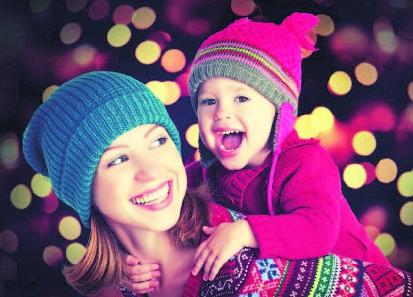30_12_2015 HOY_MIERCOLES_301215_ ¡Vivir!4 C