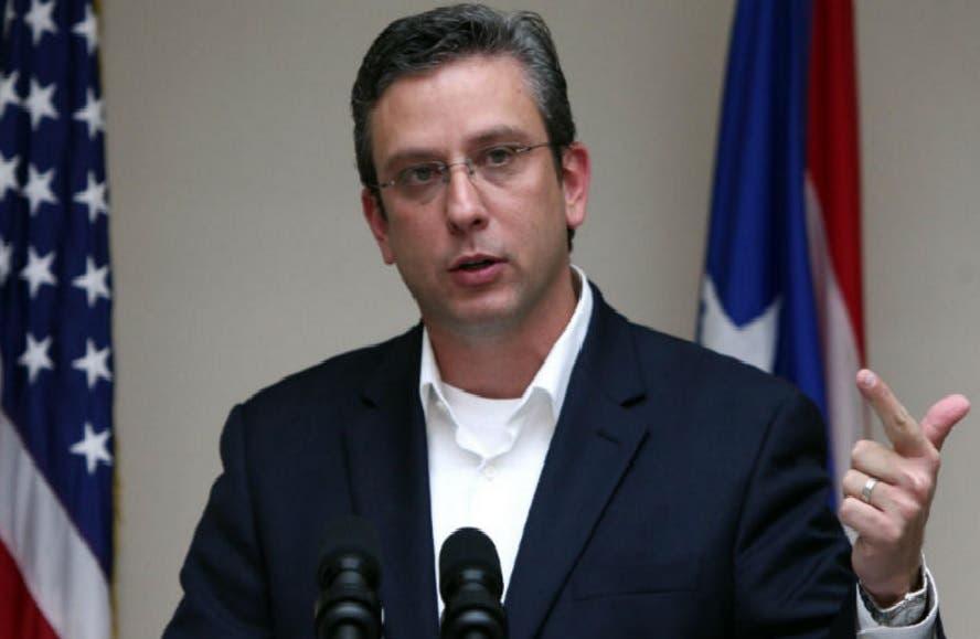Alejandro Garcia Padilla Gob