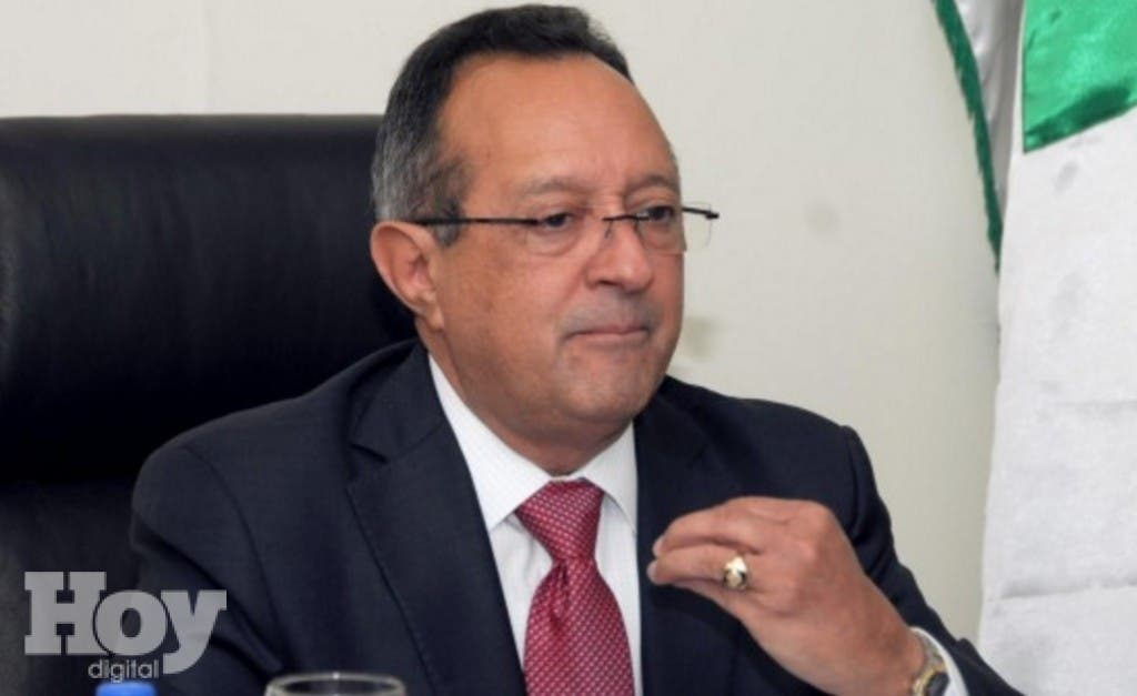 ¿Colocó Haití veda a productos dominicanos? Agricultura responde