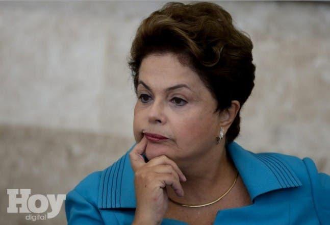 Dilma Rousseff 7ty
