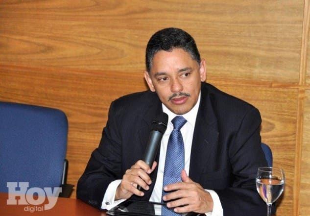 Jose-R-Taveras
