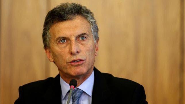 Macri-rebaja-impuestos-exportaciones-agropecuarias_EDIIMA20151214_0432_4