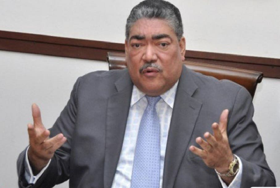 Miguel Mejia A6y