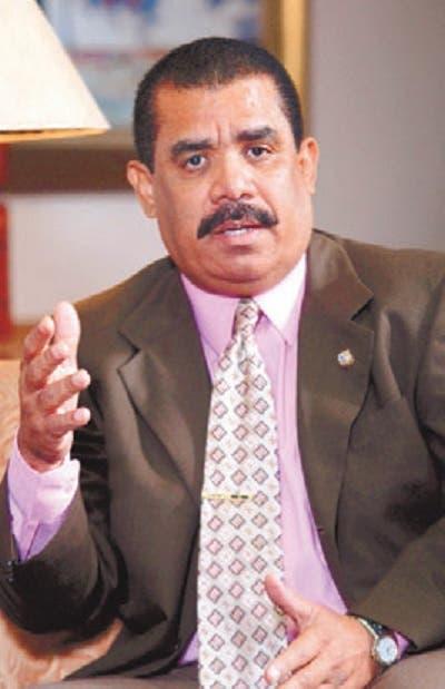 Elías Piña puede suplir insumos a los productores avícolas
