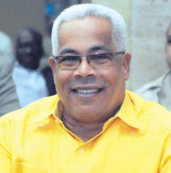 Solicitan prisión contra instructor intentó matar presidente de Federación de Karate