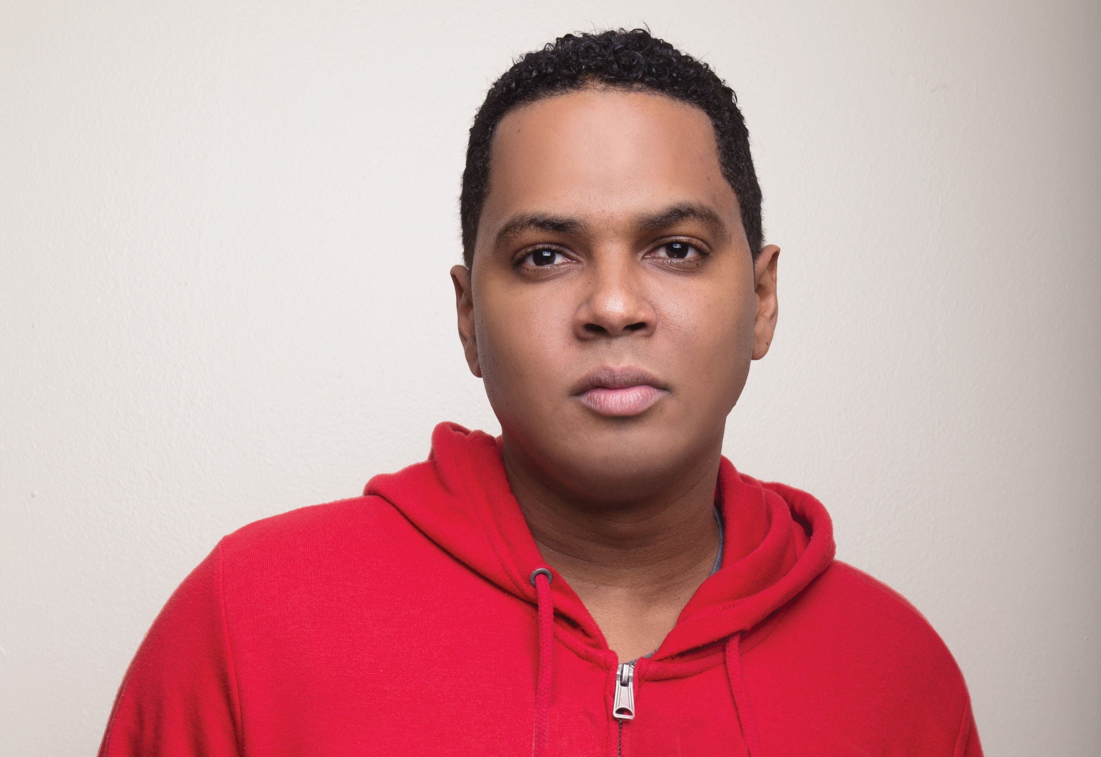 Productor de Alofoke Santiago Matías se retiraría de los medios