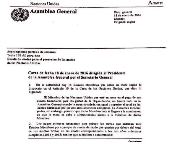 28_01_2016 HOY_JUEVES_280116_ El País7 A