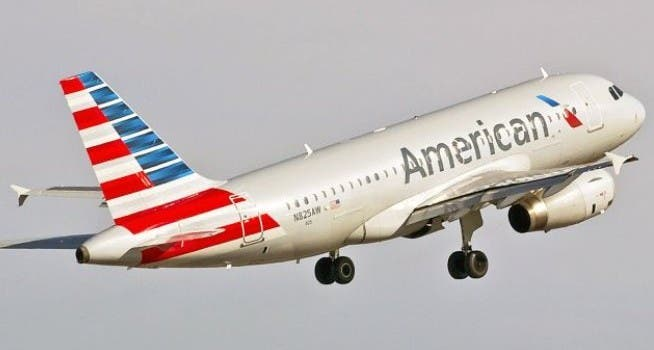 American-Airlines-e1451298221810
