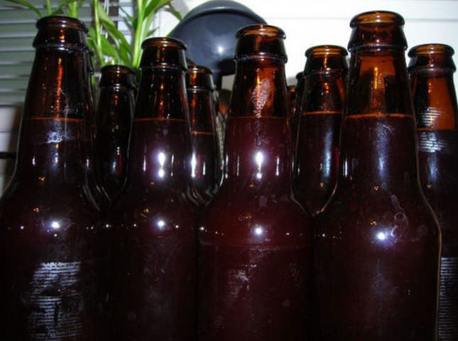Bolivia bebida 6