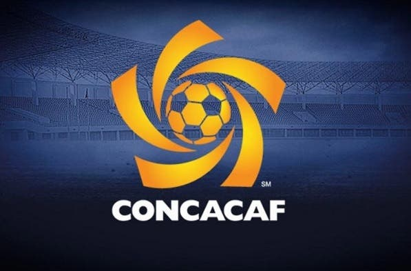 Concacaf Uy