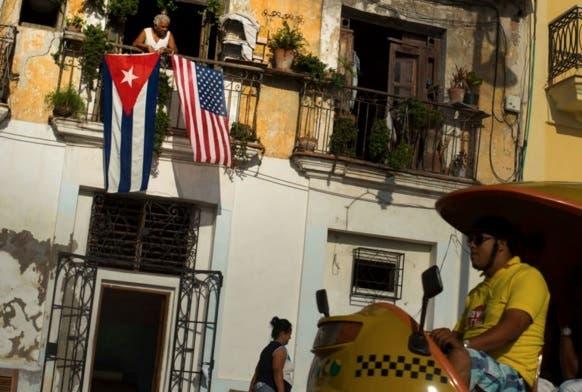 Cuba y