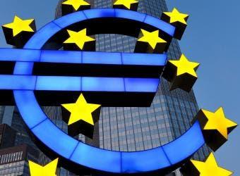 Eurozona_5
