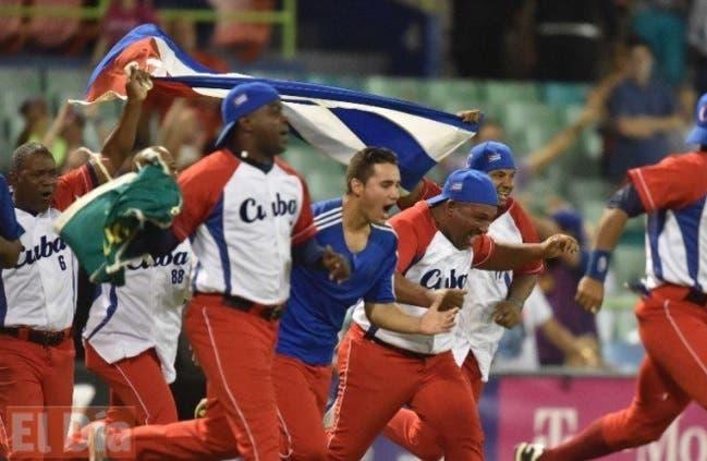 Jugadores cubanos TR