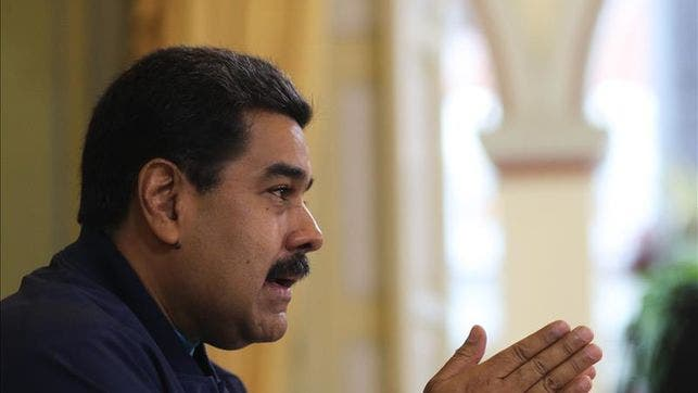 Maduro-planteara-Celac-emergencia-Venezuela_EDIIMA20160127_0485_4