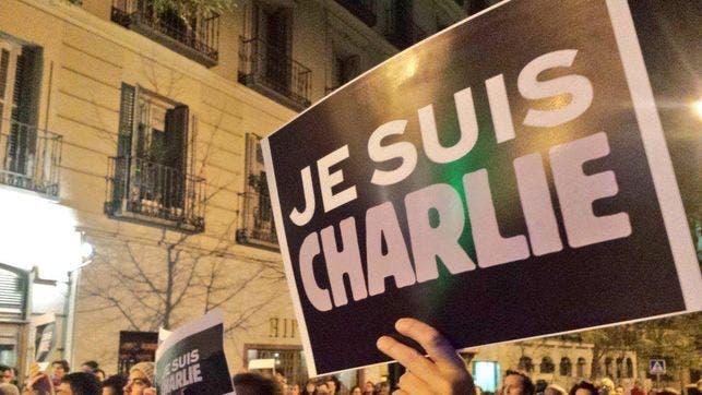 Manifestacion-Madrid-Charlie-Stephane-Grueso_EDIIMA20150107_0645_13