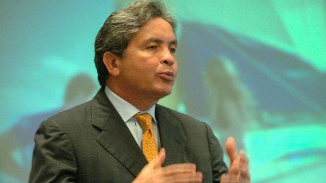 Ministro-venezolano-privatizacion-espanola-expropiada_EDIIMA20160130_0219_4