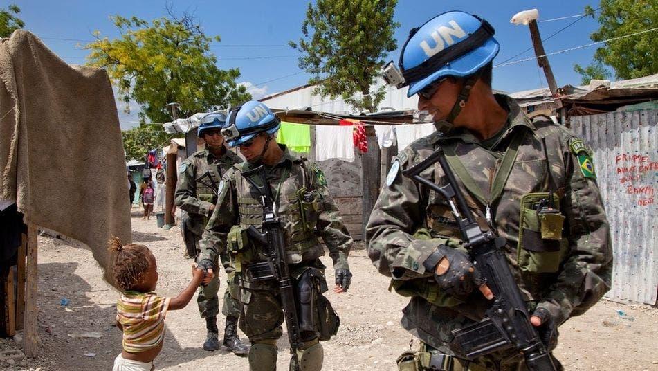 ONU-renueva-Haiti-reduce-efectivos_TINIMA20141015_0072_3