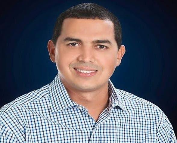 Osvaldo Rodríguez G