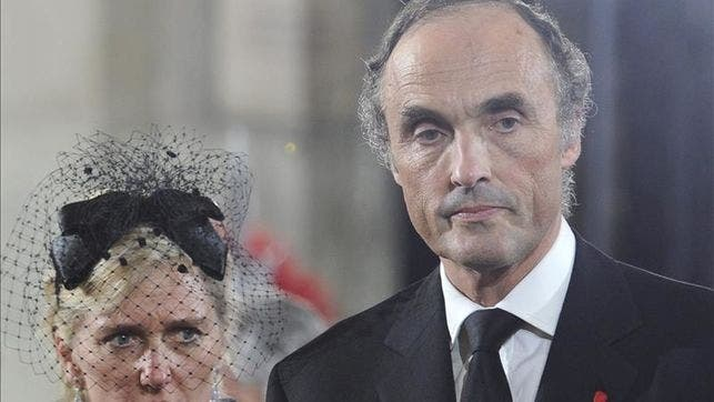 Príncipe Lorenzo