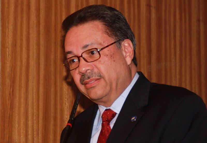 Simón Suárez