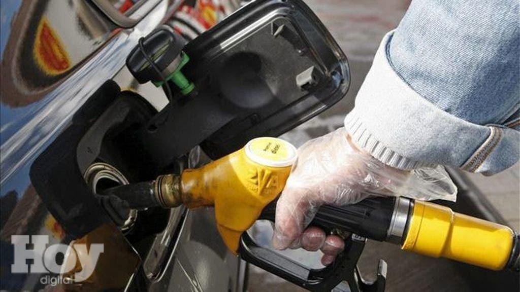 Total-primera-gasolineras-Republica-Dominicana_EDIIMA20160127_0504_4