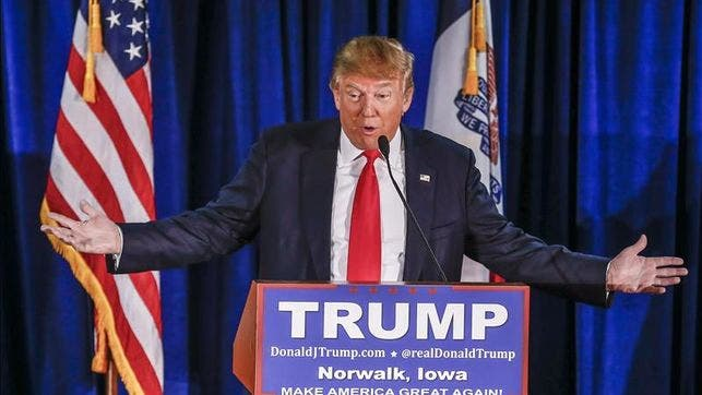 Trump-religioso-presidente-potencial-encuesta_EDIIMA20160127_0661_4