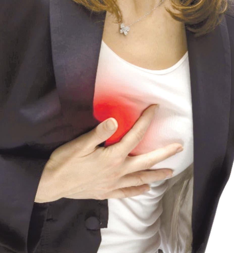 Día Mundial del Corazón:  Las enfermedades cardiovasculares y sus desafíos para RD