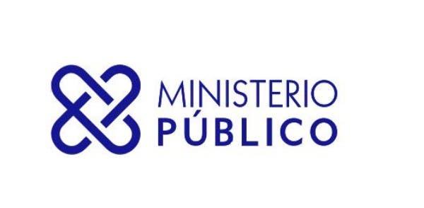 logo-ministerio-pubico