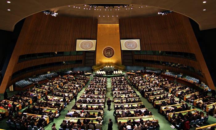 naciones-unidas-Organizacion