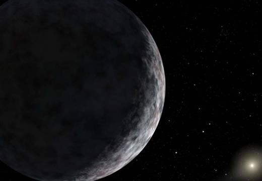 novenoplaneta.520.360