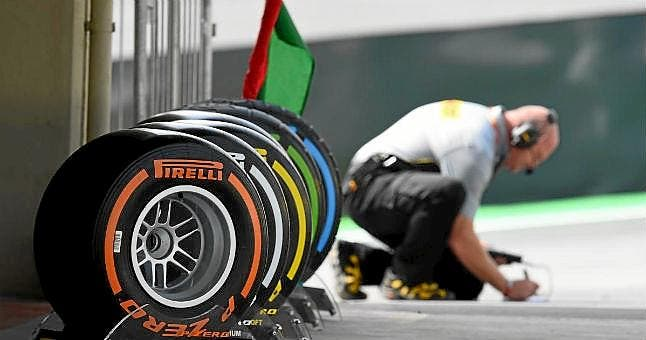 pirelli-test-neumaticos-etadio-deportivo
